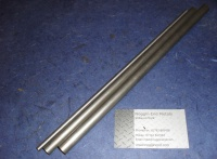 Stainless Steel 431, Round Bar