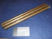 Bronze PB102 (phosphor), Round Bar